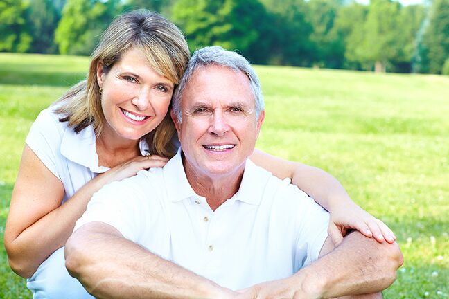 Wausa NE Dentist | Repair Your Smile with Dentures