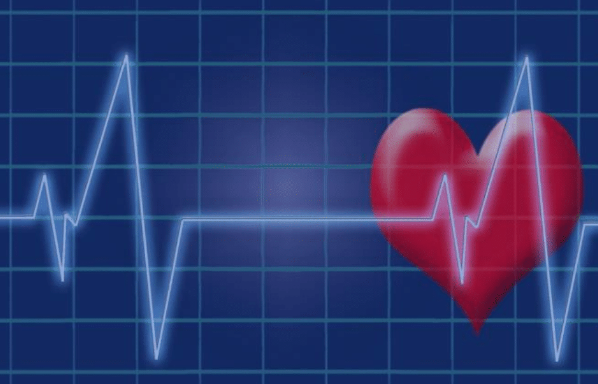 Dentist Wausa NE   Health Link: Oral Hygiene and Heart Disease